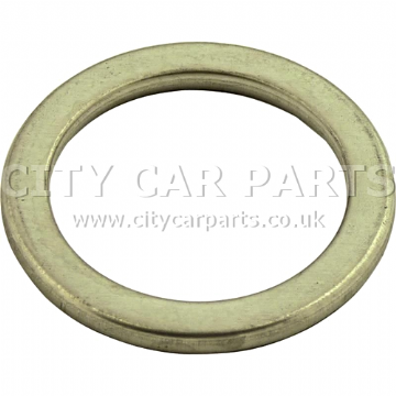 1 X Lexus RX300 RX350 RX400 Petrol / Elec 2003 To 09 Front Down Pipe Exhaust Gaskets